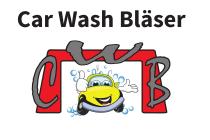 Car & Truck Wash Bläser